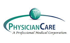 Physicians Care